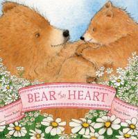 Bear of My Heart