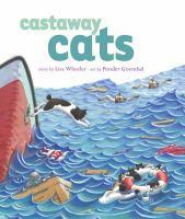 Castaway Cats