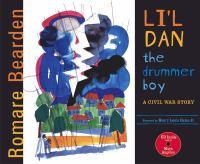 Li'l Dan, the Drummer Boy