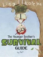 The Younger Brother's Survival Guide