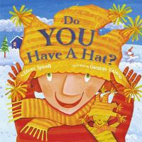 Do You Have A Hat?