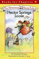 Hector Springs Loose