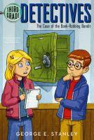 Third-Grade Detectives