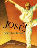 Jos�e!