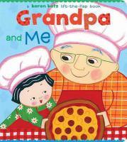 Grandpa and Me