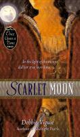Scarlet Moon