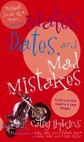 Mates, Dates