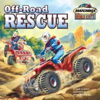 Off-road Rescue