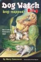Dog-napped