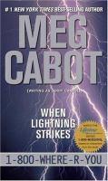When Lightning Strikes