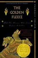 The Golden Fleece and the Heroes Who Lived Before Achilles
