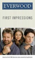 First Impressions (#1)