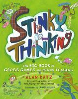 Stinky Thinking