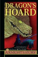 Dragon's Hoard (#3)