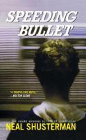 Speeding Bullet