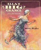 Ella's Big Chance
