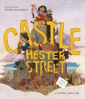 The Castle on Hester Street