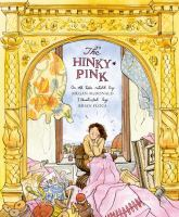 The Hinky Pink