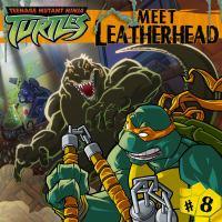 Meet Leatherhead