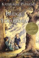 63. Bridge to Terabithia