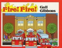 Fire| Fire
