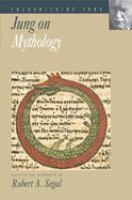On Mythology