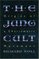 The Jung Cult