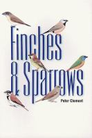 Finches & Sparrows