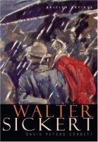 Walter Sickert