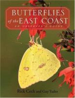 Butterflies of the East Coast