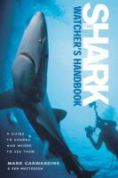 Shark Watcher's Handbook