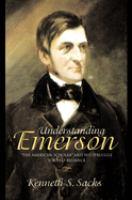 Understanding Emerson