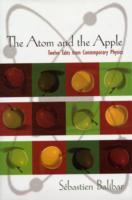 The Atom and the Apple