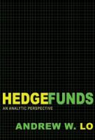 Hedgefunds