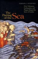 The Parting of the Sea