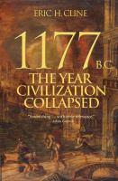 1177 B.C