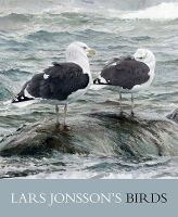 Lars Jonsson's Birds