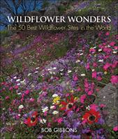 Wildflower Wonders