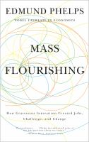 Mass Flourishing