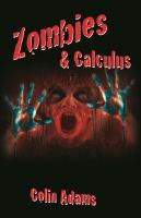 Zombies & Calculus