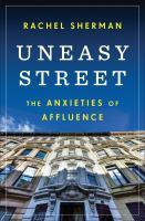 Uneasy Street