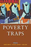 Poverty Traps