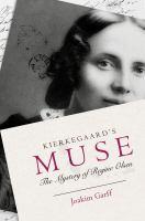 Kierkegaard's Muse