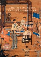 Chinese Painting and Its Audiences