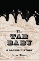 The Tar Baby