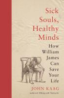 Sick Souls, Healthy Minds
