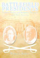 Battlefield Presidents