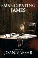 Emancipating James