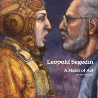 Leopold Segedin