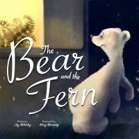The Bear and the Fern